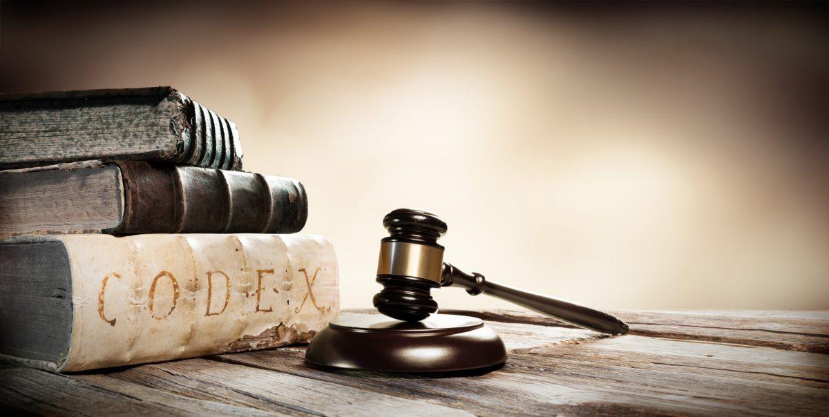 Μιχαλης Κουβαρης Δικηγορος Αθήνα