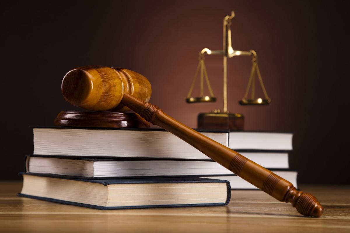 δικηγοροι νομου κατσελη